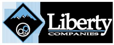 Liberty Pipe